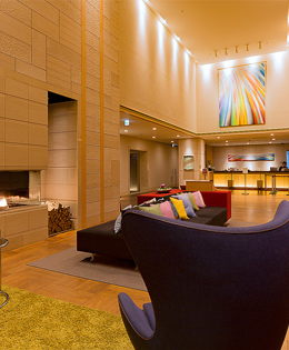 """Hotel Resol Trinity Sapporo lobby""的图片搜索结果"