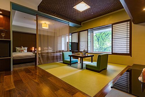 """Hotel Resol Trinity Sapporo room""的图片搜索结果"